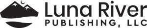 Luna River Publishing