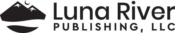 Luna River Publishing