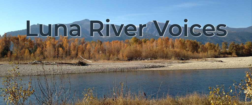 Luna River Voices